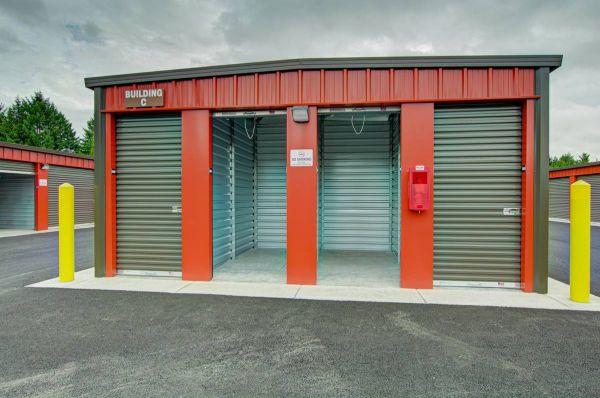 Storage Works 94th Ave 5201 Northeast 94th Avenue Vancouver, WA - Photo 2