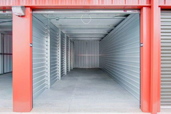 Storage Works 94th Ave 5201 Northeast 94th Avenue Vancouver, WA - Photo 3