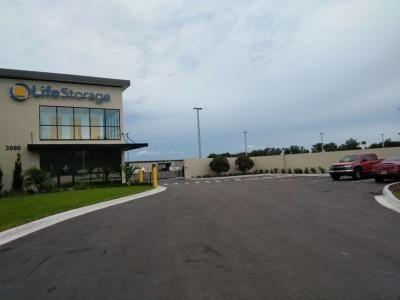Life Storage - Sanford - 3980 East Lake Mary Boulevard 3980 East Lake Mary Boulevard Sanford, FL - Photo 0