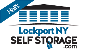 Lockport Self Storage 616 West Avenue Lockport, NY - Photo 7