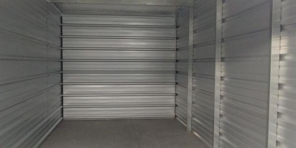 Rosewood Storage, LLC 5400 East Central Texas Expressway Killeen, TX - Photo 3