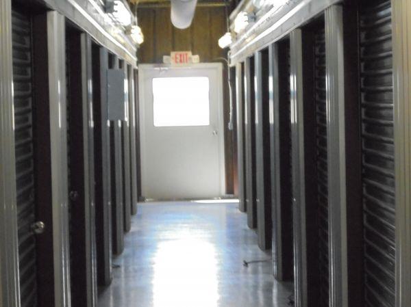 Rosewood Storage, LLC 5400 East Central Texas Expressway Killeen, TX - Photo 6