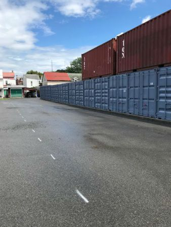 Bally Storage LLC 20 North Front Street Bally, PA - Photo 2