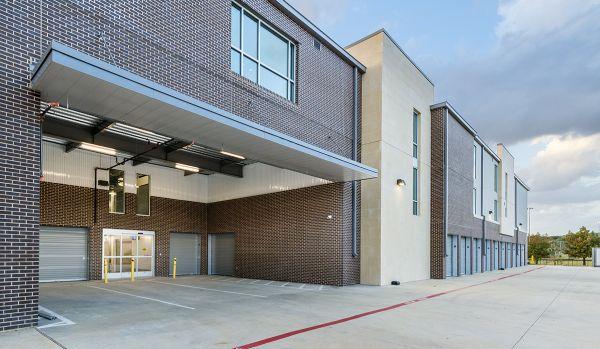 Southlake Storage 2060 East Continental Boulevard Southlake, TX - Photo 3