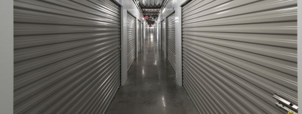EADO Storage 1025 Sampson Street Houston, TX - Photo 4