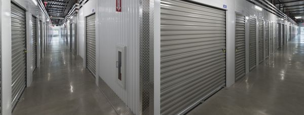 EADO Storage 1025 Sampson Street Houston, TX - Photo 5