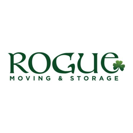 Rogue Moving & Storage - 2070A Newcomb Avenue, San Francisco, CA 94124 2070A Newcomb Avenue San Francisco, CA - Photo 0