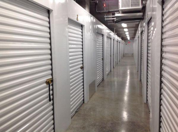 Life Storage - Coral Gables - 2811 Coral Way 2811 Coral Way Coral Gables, FL - Photo 2
