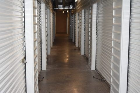 A-1 Storage of Bentonville 1202 Moberly Lane Bentonville, AR - Photo 8
