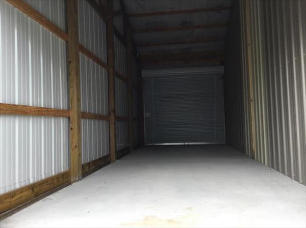 A1 Storage 8969 Hwy 44 Mount Washington, KY - Photo 5