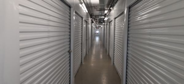 Midgard Self Storage Oakland TN, LLC 130 Pierce Road Oakland, TN - Photo 6