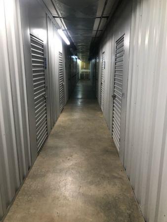 Midgard Self Storage Jackson TN, LLC 4355 U.S. 45 Bypass Jackson, TN - Photo 7