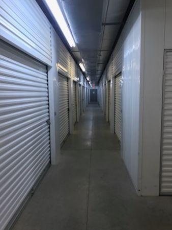 Midgard Self Storage Jackson TN, LLC 4355 U.S. 45 Bypass Jackson, TN - Photo 8