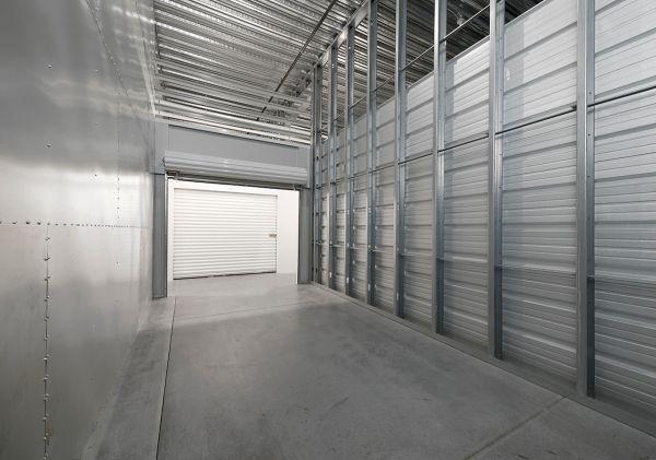 Beyond Self Storage at Roosevelt Blvd. 11501 Roosevelt Blvd Philadelphia, PA - Photo 3