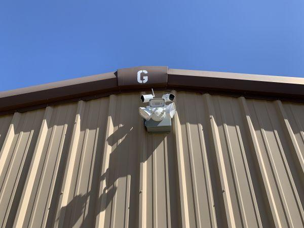 Storage at the FLATS 455 Stonyridge Avenue Troy, OH - Photo 4