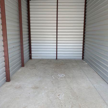 Storage at the FLATS 455 Stonyridge Avenue Troy, OH - Photo 5