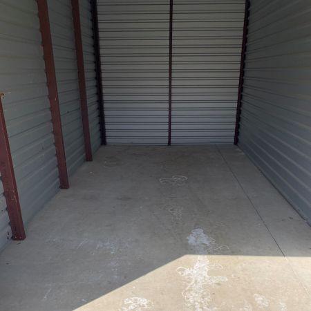 Storage at the FLATS 455 Stonyridge Avenue Troy, OH - Photo 6