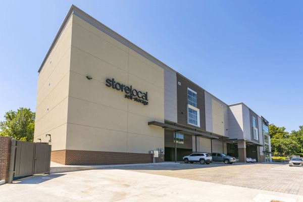 StoreLocal Brentwood 681 Old Hickory Boulevard Brentwood, TN - Photo 1