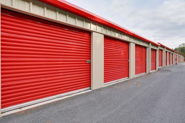 10 Federal Self Storage - 2989 Hwy 138 NW, Monroe, GA 30655 2989 Georgia 138 Monroe, GA - Photo 1
