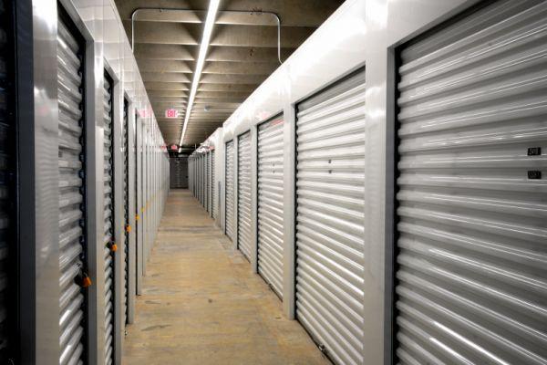 Acorn Mini Storage XIV - Bloomington 9100 West Bloomington Freeway Minneapolis, MN - Photo 3