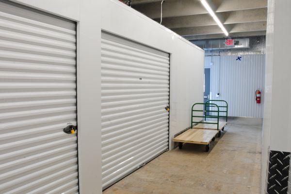 Acorn Mini Storage XIV - Bloomington 9100 West Bloomington Freeway Minneapolis, MN - Photo 4