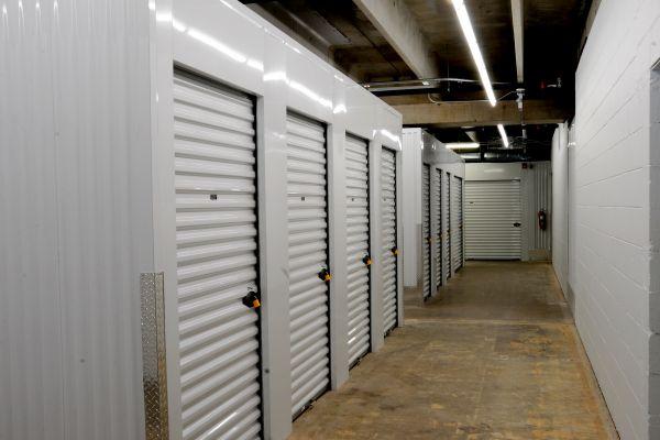 Acorn Mini Storage XIV - Bloomington 9100 West Bloomington Freeway Minneapolis, MN - Photo 6