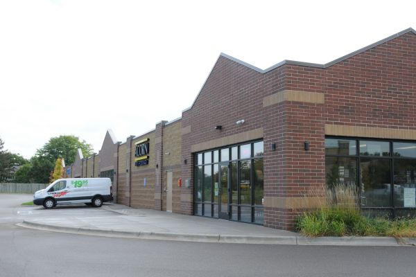 Acorn Mini Storage XI - Brooklyn Park 2901 85th Avenue North Minneapolis, MN - Photo 1