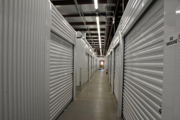 Acorn Mini Storage XI - Brooklyn Park 2901 85th Avenue North Minneapolis, MN - Photo 3