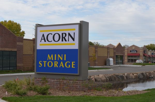 Acorn Mini Storage XI - Brooklyn Park 2901 85th Avenue North Minneapolis, MN - Photo 0