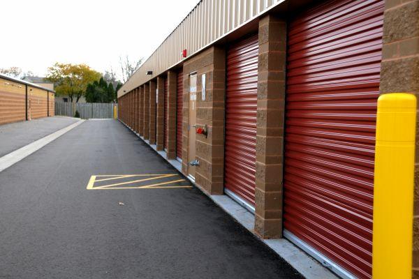 Acorn Mini Storage XI - Brooklyn Park 2901 85th Avenue North Minneapolis, MN - Photo 5