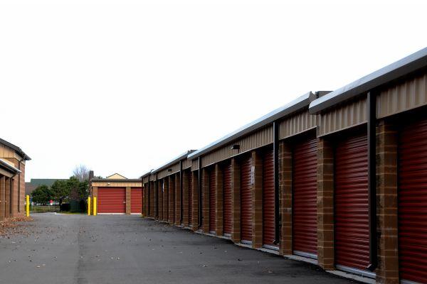 Acorn Mini Storage XI - Brooklyn Park 2901 85th Avenue North Minneapolis, MN - Photo 6