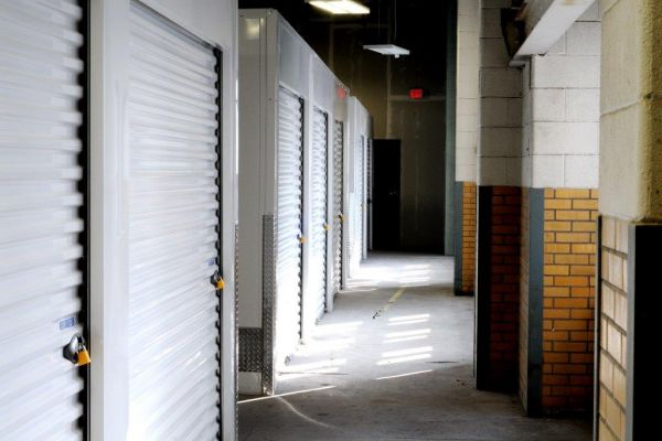 Acorn Mini Storage - St. Paul 275 North Sibley Street Saint Paul, MN - Photo 5