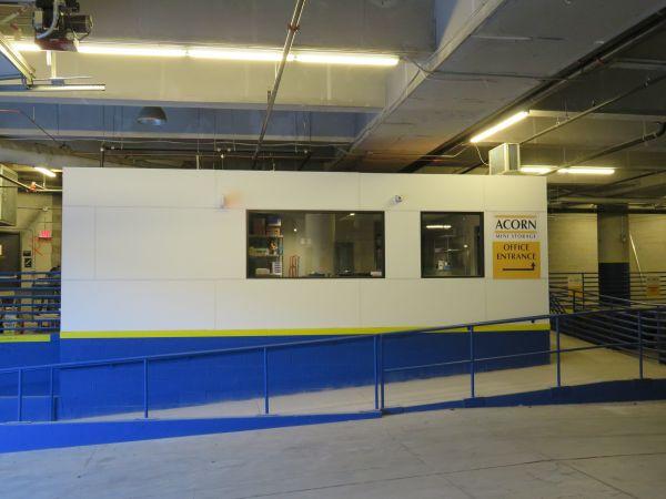 Acorn Mini Storage - St. Paul 275 North Sibley Street Saint Paul, MN - Photo 6