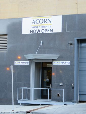 Acorn Mini Storage - St. Paul 275 North Sibley Street Saint Paul, MN - Photo 7