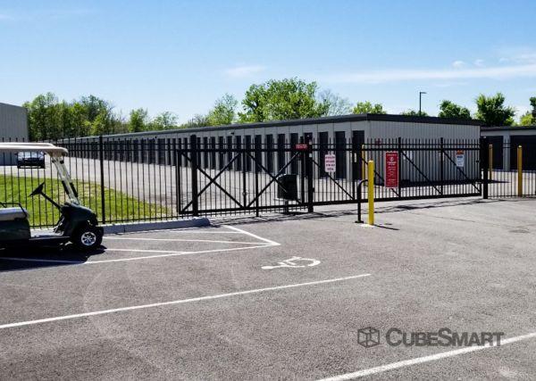 CubeSmart Self Storage - Louisville - 4530 Poplar Level Rd. 4530 Poplar Level Road Louisville, KY - Photo 1