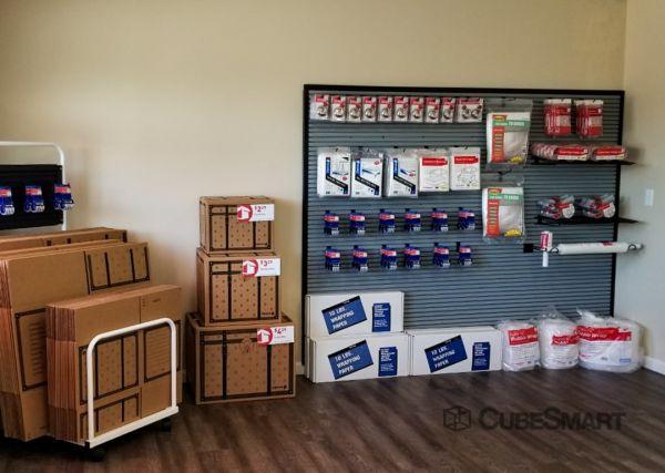 CubeSmart Self Storage - Louisville - 4530 Poplar Level Rd. 4530 Poplar Level Road Louisville, KY - Photo 2