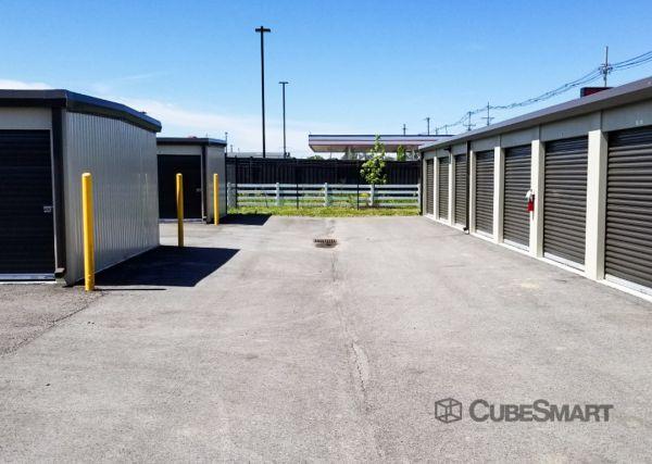 CubeSmart Self Storage - Louisville - 4530 Poplar Level Rd. 4530 Poplar Level Road Louisville, KY - Photo 4