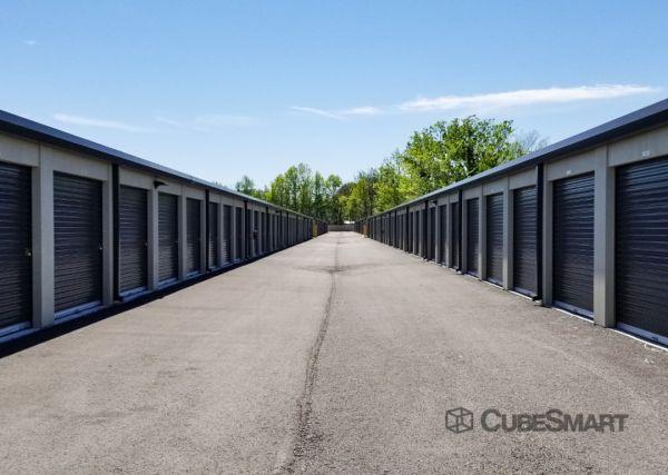 CubeSmart Self Storage - Louisville - 4530 Poplar Level Rd. 4530 Poplar Level Road Louisville, KY - Photo 5