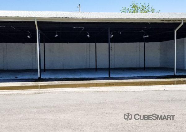 CubeSmart Self Storage - Louisville - 4530 Poplar Level Rd. 4530 Poplar Level Road Louisville, KY - Photo 6