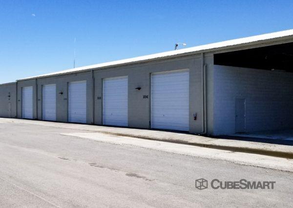 CubeSmart Self Storage - Louisville - 4530 Poplar Level Rd. 4530 Poplar Level Road Louisville, KY - Photo 7