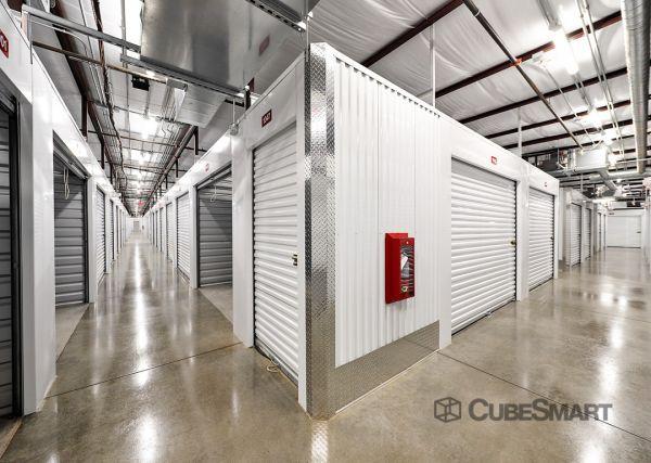 CubeSmart Self Storage - Boiling Springs 112 Mc Cullugh Road Boiling Springs, SC - Photo 2