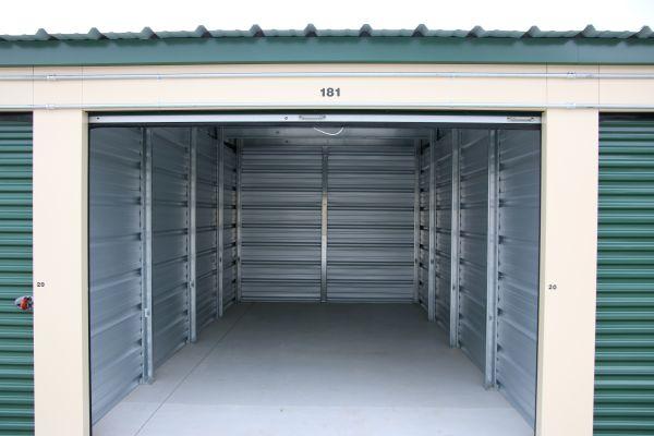Clark Storage / CB-35 4810 South 35th Street Council Bluffs, IA - Photo 2