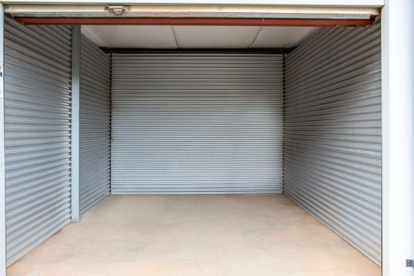 Fort Knox Storage - Hull Road 1034 Hull Road Athens, GA - Photo 1