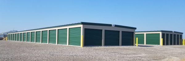 Huron County Storage - Elkton 48 North Farver Road Elkton, MI - Photo 0