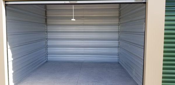 Huron County Storage - Elkton 48 North Farver Road Elkton, MI - Photo 2