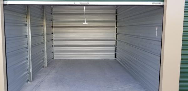 Huron County Storage - Elkton 48 North Farver Road Elkton, MI - Photo 3