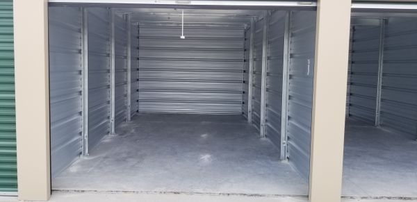 Huron County Storage - Elkton 48 North Farver Road Elkton, MI - Photo 4