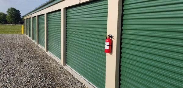 Huron County Storage - Elkton 48 North Farver Road Elkton, MI - Photo 5