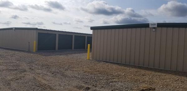 Huron County Storage - Elkton 48 North Farver Road Elkton, MI - Photo 8