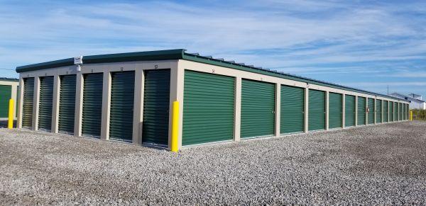 Huron County Storage - Elkton 48 North Farver Road Elkton, MI - Photo 13